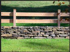 7 Stunning Useful Tips: Outdoor Fence Wood temporary fence design.How To Make A Fence Door temporary fence design. Small Fence, Front Yard Fence, Farm Fence, Fence Landscaping, Backyard Fences, Garden Fencing, Pool Fence, Timber Fencing, Horse Fencing