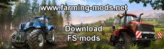www.farming-mods.net is the leading farming simulator 2013/2015 mods download site! Take a look!