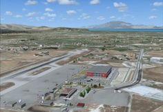 Τη Δευτέρα ή το αργότερο την Τρίτη, σύμφωνα με πληροφορίες, θα υπογραφεί η σύμβαση για τη παραχώρηση των 14 αεροδρομίων στη Fraport.…