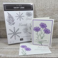 StampItHop-DaisyLaneNotecardStamps-Lori-DSC00017