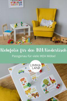 Für Viele Tischgrößen Und  Arten Von IKEA. Www.limmaland.com #limmaland # Kinderzimmer #bygraziela #jungenzimmer #mädchenzimmer #straßenteppich  #spieltisch # ...