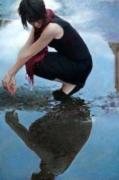 reflection.jpg (395×600)