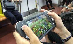 Bloomberg: Yeni Nintendo Switch 4K ve 7 inç OLED ekranla gelebilir!