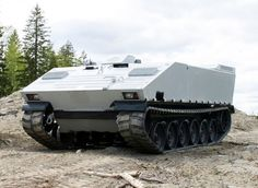 military vehicles - Google Search
