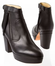 Acne Boots Buy Shoes, Me Too Shoes, Shoes Heels, Beautiful Shoes, Shoe 8908bc25b9b