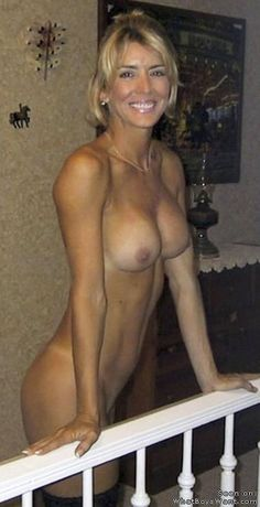 Same, lovely wife posing nude