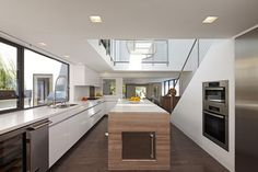 Perrin Fulmer by Abramson Teiger Architects (7)