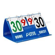 Altis SCB-20 Skor Tabelası Çantalı - Materyali: Vinil  Adet: 1  Sayı aralığı: 0-30  Set sayısı aralığı: 0-9  Kullanım alanları: Masa tenisi, voleybol, plaj voleybolu vb gibi branşlarda masa hakemleri tarafından kullanılır - Price : TL79.00. Buy now at http://www.teleplus.com.tr/index.php/altis-scb-20-skor-tabelasi-cantali.html