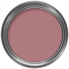 Dirty Palomino: This earthy terracotta pink is the perfect muted shade for feature walls. http://www.colourandpaint.com/all-paint/royal-academy-dirty-palomino.html