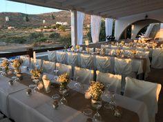 Diy Wedding Decorations, Flower Decorations, Wedding Centerpieces, Table Decorations, Destination Wedding Decor, Wedding Planning, Greece Wedding, Wedding Cupcakes, Wedding Invitations