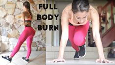 blast fat and tone workout Hot Body Paint, Justiz, Lose 30 Pounds, How To Look Skinnier, Lose Weight Quick, Fat Burning Workout, Weight Loss Diet Plan, Body Fitness, Body Weight