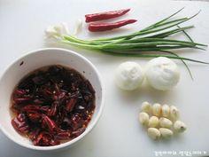 개 Korean Food, Cabbage, Vegetables, Cooking, Cucina, Korean Cuisine, Veggies, Kochen, Cabbages