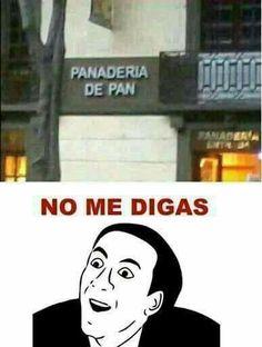 Spanish Jokes, Funny Spanish Memes, Stupid Funny Memes, Funny Relatable Memes, Freaking Hilarious, Spanish Class, Teaching Spanish, It's Funny, Funny Images