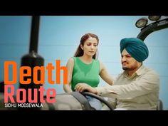 long lachi punjabi song mp3 download