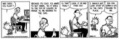 Some prime wisdom from everyone's favorite comics-dad.