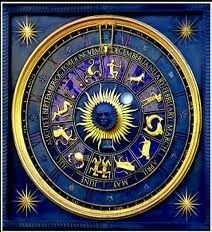Free Career Astrology predictions online for the 12 zodiac signs mysticboard -   want more  ? click! skeighprint871 -   interested  ? click it! feyplus974 -   interested  ? Go for it