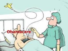 It's time to euthanize Obamacare