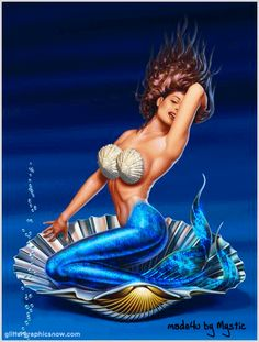 Google Image Result for http://img1.imensagens.com/en/mermaids/15.gif