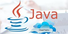 Cloud native trend – Is #Java offering the best solution of enterprise #application