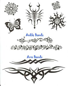 Small Designs related image | henna designs | pinterest | henna designs and hennas