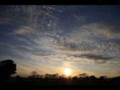 ▶ One MOre Day - Sinead O'Connor - YouTube