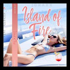Costa, Bikinis, Swimwear, Fire, Instagram, Bathing Suits, Swimsuits, Bikini, Bikini Tops