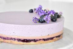 No Bake Desserts, Dessert Recipes, Always Hungry, Love Cake, Food Cakes, Vegan, Cheesecake Recipes, Cake Cookies, Cupcakes