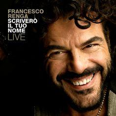 Il Primo Documento Live! Scriverò il Tuo Nome Live, Francesco Renga (Clikka il Post) http://longplaying-90s.com/scrivero-il-tuo-nome-live-francesco-renga-recensione-tracklist/