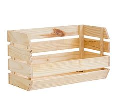 Wood Crates, Wooden Boxes, Furniture Making, Diy Furniture, Palette, Diy Wood Projects, Desk Chair, Diy And Crafts, Woodworking