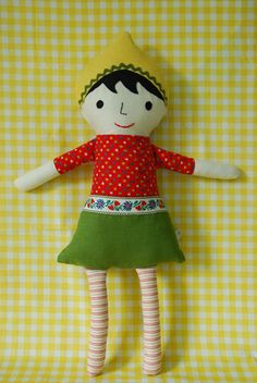 Google Image Result for http://how-to-do-it.net/how-to/wp-content/uploads/how-to-do-fabric-dolls.7.jpg