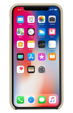 Win an iPhone X It's Easy If You Do It Smart.This is exclusive prize needs to be won! Giveaways Apple iPhone X latest iOS Smartphone. Enter for chance to win an iPhone X. Iphone Hacks, Apple Iphone, Apple Watch Series 3, Iphone Wallpaper Rose Gold, Walpaper Iphone, Iphone 8 Plus, Iphone 7, Apple Coque, Accessoires Iphone
