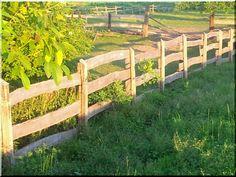 Lovas karám, karám- kerítés Garden Bridge, Fence, Belgium, Outdoor Structures, Wood, Gates, Gardens, Stall Signs, Home Decoration