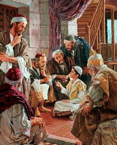 jesus_young_teaching_in_temple.jpg (450×556)