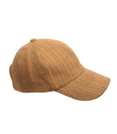 73 Best Hemp and jute Hats and Beanie images  f302fb0f2a4d