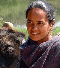 Naikda in India Population 2,570,000 Christian 0.06% Evangelical 0.00% Largest Religion Hinduism (99.9%) Main Language Kannada