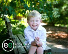Erica Erck is a Northwest Arkansas, Fayetteville based, baby, children and family portrait photographer. Children And Family, Family Portraits, Portrait Photographers, Spring, Garden Sculpture, Outdoor Decor, Nature, Photography, Fotografie