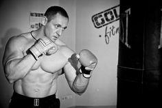 Bodybuilding bodybuilding