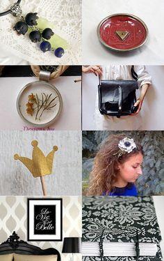 ♥ Autumn trends ♥ 33 by Natalya Gutsalyuk on Etsy--Pinned with TreasuryPin.com