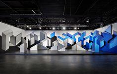 #Baars & #Bloemhoff, #HImacs, #Finsa, #natuursteen, #design #destrict #2016, #district #award #2016, #houtwerk