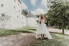 Bride to be. #wedding #weddingphotography #bride #veil #portrait #photoshoot #finland #häät #hääkuva #morsian Brides, Wedding Dresses, Beautiful, Fashion, Bride Dresses, Moda, Bridal Gowns, Alon Livne Wedding Dresses, Fashion Styles