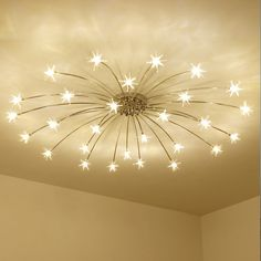 Z European Style Frosted Crystal Ceiling Light For Living Room Bedroom LED Hall Hotel Luxury Rose Lamp Home Lighting Cheap Chandelier, Chandelier For Sale, Chandelier In Living Room, Ceiling Chandelier, Living Room Lighting, Modern Chandelier, Home Lighting, Ceiling Lighting, Chandeliers