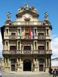 Convocadas 415 plazas de #Funcionarios de la Administración Local  #plazasdefuncionarios