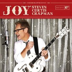 FREE iTunes Download: Christmas Time Again {by Steven Curtis Chapman} Love Steven Curtis Chapman! We're buddies haha.