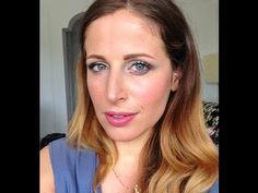 Makeup Tutorial TRUCCO in 5 MINUTI - YouTube