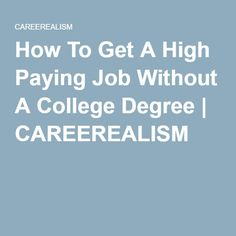 easy majors in college that pay well www free essays