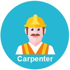 Here is Wonderful list of Carpenters in Chandigarh  I found on Get FiXR. http://www.getfixr.in/category/chandigarh/?id=1