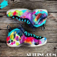 11 Mejores Imágenes A Color En Pinterest Entrenador Nike Zapatos Zapatos Y Entrenador Pinterest c80f18