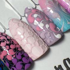 like and share if you think its great ! #nails #nailart #nailartwow #manicure #nailarts