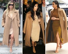 Definitive+Proof+That+Kim+Kardashian+Only+Wears+15+Outfits+Ever  - HarpersBAZAAR.com