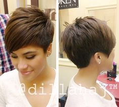 want this cut